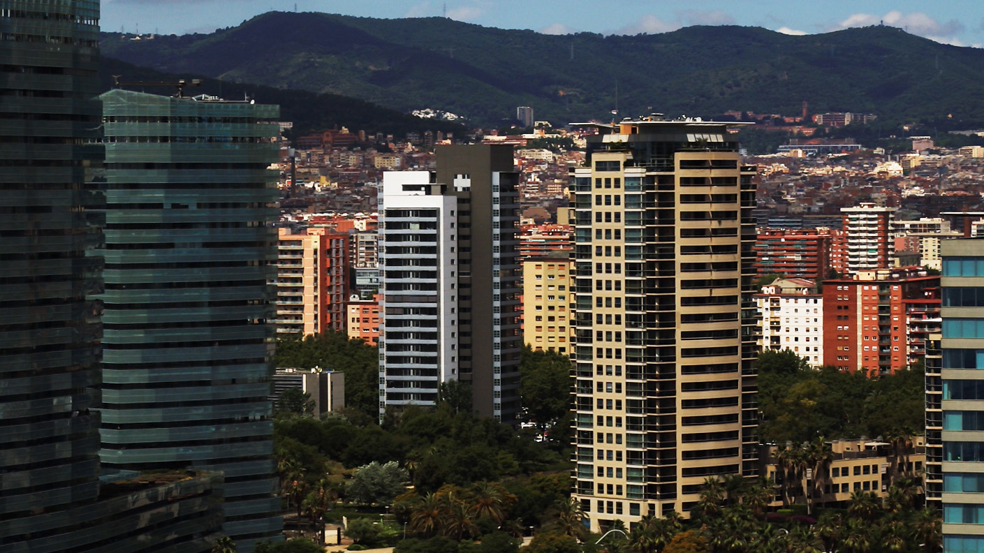 SERVICIOS_FOTOGRAFIA_CITY_1