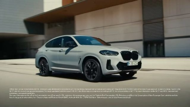Latest work for @bmw , the new X4 stands out!! . . . . #maxprecision#dynamicaerialfilming#dji#zenmusex7#bmw#bmwx4#dronestagram#filmmaker#topshot